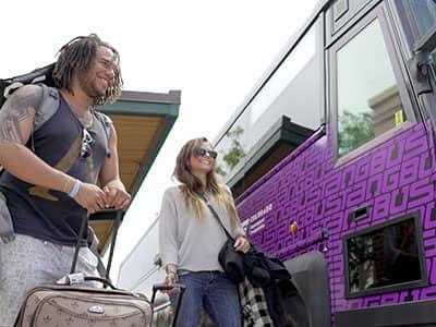 Bus Trip Planner | Transit Trip Planner | Colorado Bus Route
